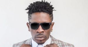 "It is Not Shatta Wale, He Cannot Do That""–Bullet Clarifies Story On Artiste Wanting Cash For Ebony Concert"