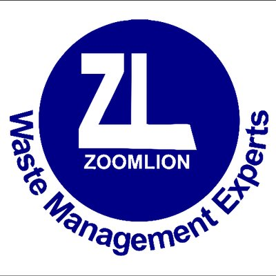 SANITATION ISSUE:The Goodwork Of Zoomlion, They Need To Be Commended