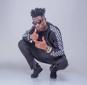 Danny Beatz – Love Juju {True Love} (Official Video)