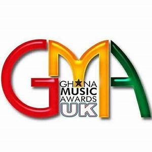 Ghana Music Awards UK 2018: Full list of nominees Ebony Leads Nominations for 2018 Ghana Music Awards UK Full List