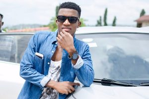 #GetToKnow: My House Is like A Church Choir – Kofi Kinaata