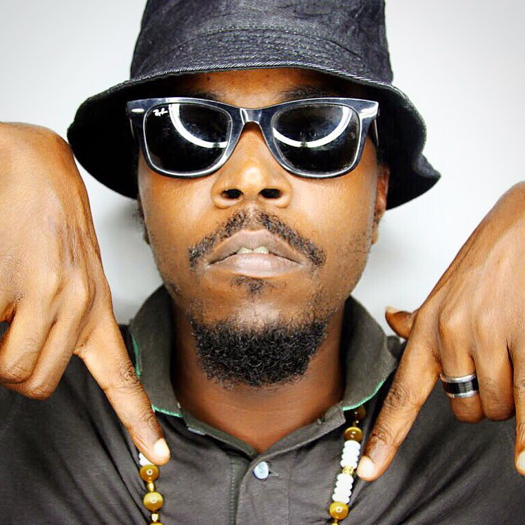 Kwaw Kese's mother dead; family begs him to help with the burial.