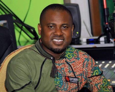 """Poor Customer Service Is A Silence Killer To Ghana's Economy"" – Abeiku Santana"