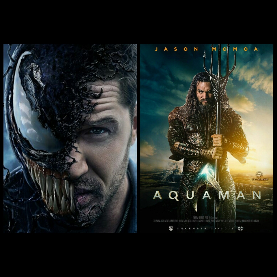Trailers of 2 Top Movies Yet To Be Released Later This Year