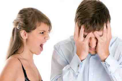 LIFESTYLE: TEN TIPS TO MANAGE ANGER AND REDUCE CONFLICT IN RELATIONSHIPS