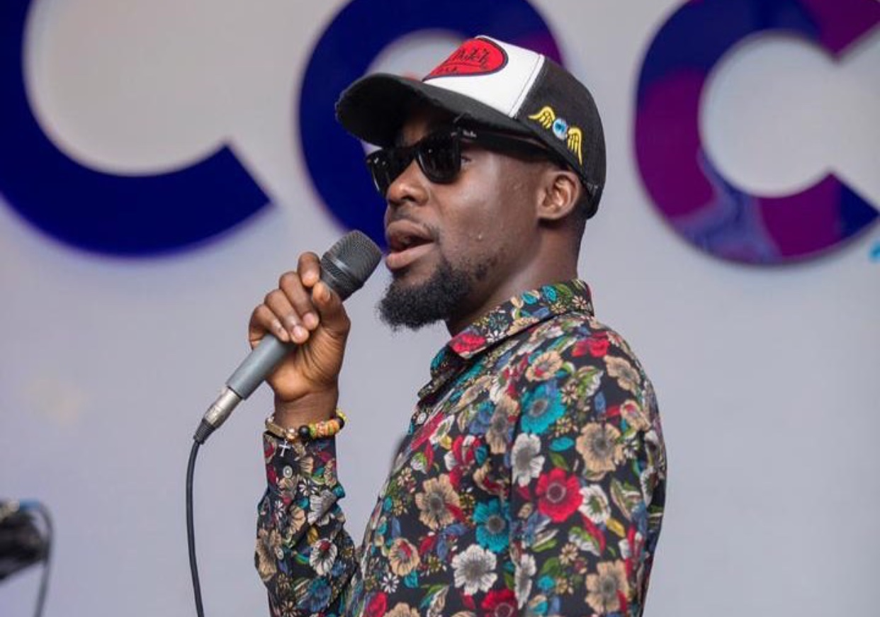 Ghanaians Will Only Appreciate Me After I am Dead- Teephlow