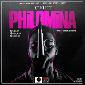 Jo-Kleff-Philomena-Prod.-By-EddyKayRonIt.mp3