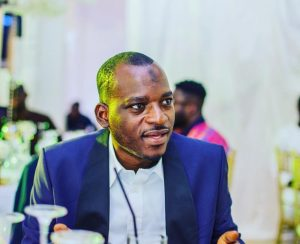 Don't Be Eager To Blow – Possi Gee