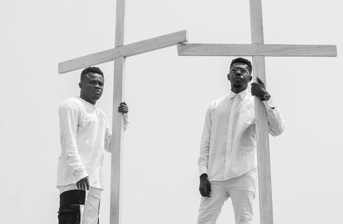KobbySalm & Kingzkid Write History In Ghana Gospel Music With UNCOMMON EP