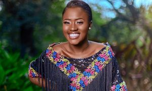 WHY FELLA MAKAFUI's VISIT TO AUCC IS VALID AND MUST BE ENCOURAGED!