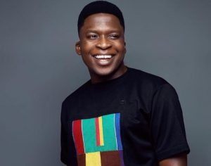 2019 VGMA : Teephlow Or Manifest Will Pick The Rapper Of The Year Award – Antoine Mensah