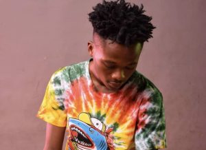 """FRESH- Imrana Finally Drops Official Video For Hit Song """"Imagine Say"""""""