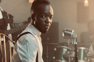 "Getting A Colleague Musician To Collaborate With Is Very Difficult In Ghana, ""They Keep Flexing You"" – Akwaboah Laments"