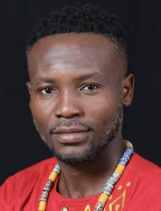 A time will come where TV stations will beg us for content – Movie Producer, Awele