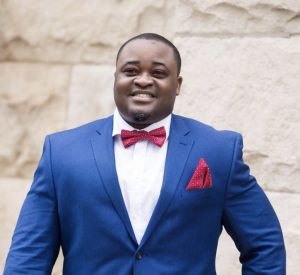 "GOSPEL MUSICIAN GILBERT MYERS RELEASES NEW VIDEO TITLED ""HIDDEN"""