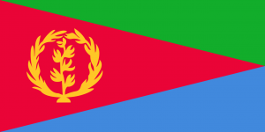 Over 100 African activists and academics sign open letter to Eritrean head of state
