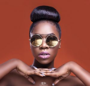 After a year of working together, Black Avenue Muzik and rapper Freda Rhymz have ended their relationship.
