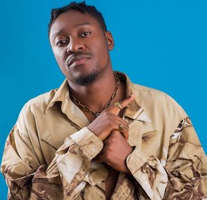 Stop Beefing And Create Songs That Will Impact The World – Guilty Beatz To Ghanaian Musicians
