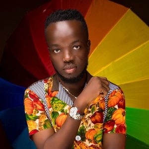 Akwaboah Announced As Headline Act For Hospitality Awards Ghana 2019