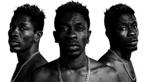 It has always been my dream to work with Beyonce – Shatta details how he was able to collaborate with superstar