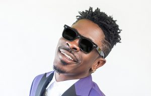 The money can buy a Rolls Royce, Private Jet, Build mansions, etc. – Shatta on his collaboration with Beyonce
