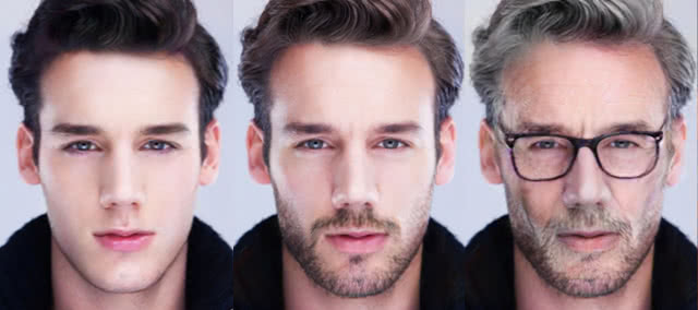 Vital Information You Need To Know About FaceApp | kobby