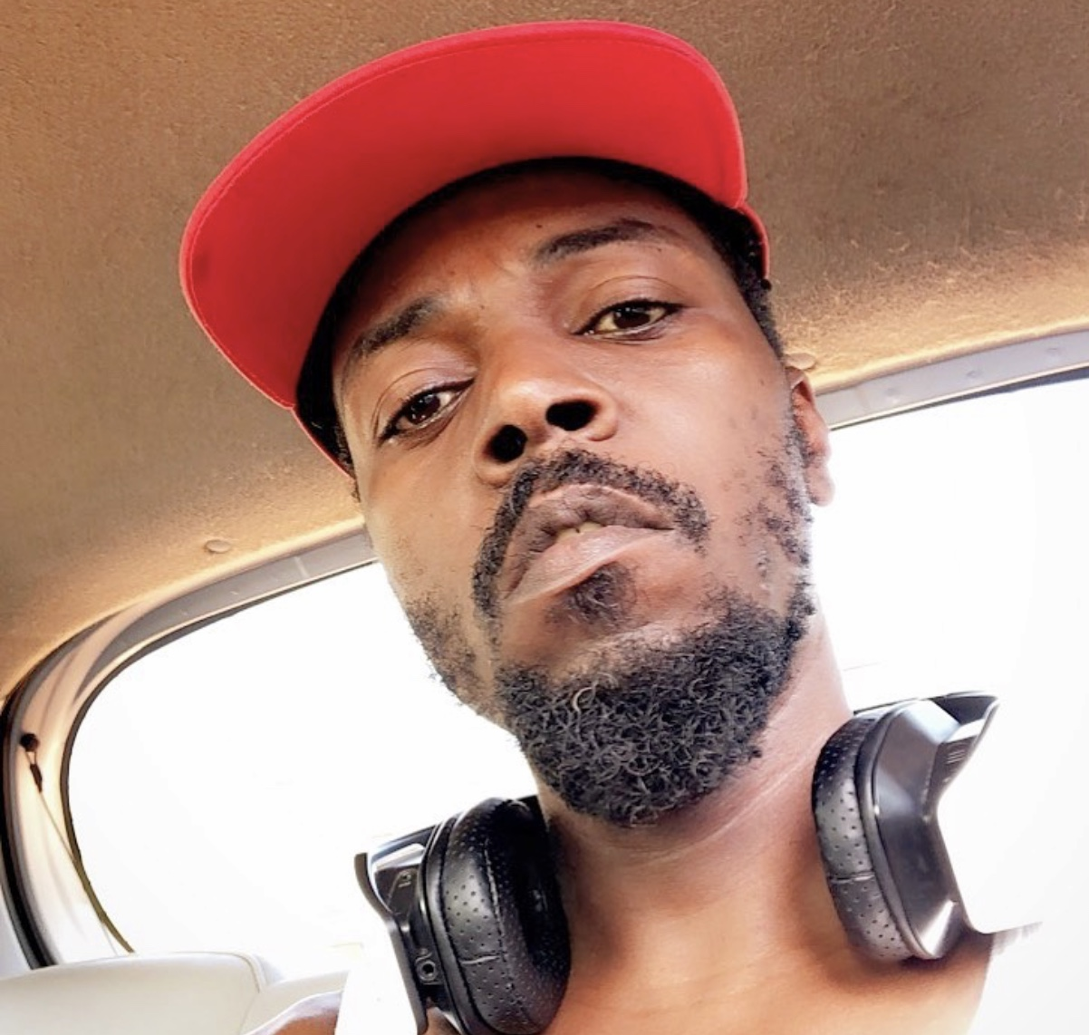 Don't Wait for Help, help Yourself with Social Media – Kwaw Kese Advises Young Talents