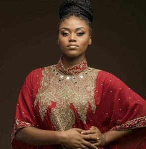 """Female musicians are prone to sexual harassment"" – eShun"
