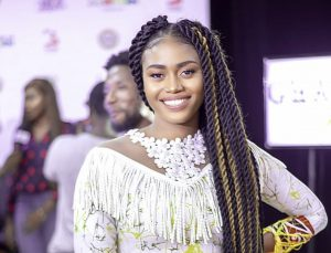 Music is my full time business – eShun
