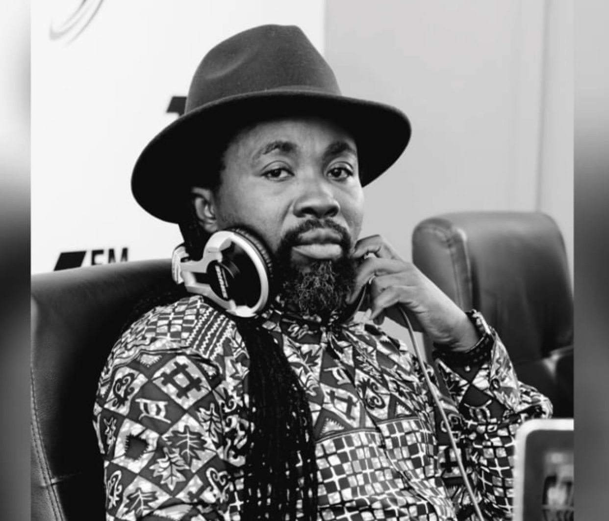 """Some musicians blatantly refused to feature in """"Pae Mu Ka @ 20"""" documentary – Obrafuor"""