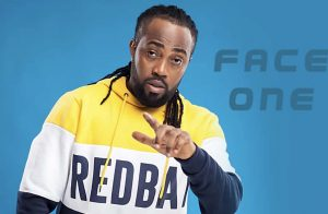 Paa Kwasi unleashes maiden album dubbed Face One