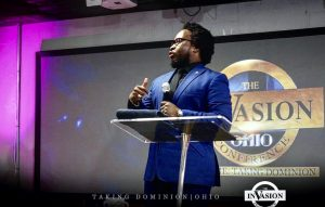 """Nigerians in S.A are suffering from """"Ghana Must Go"""" curses – Sonnie Badu"""