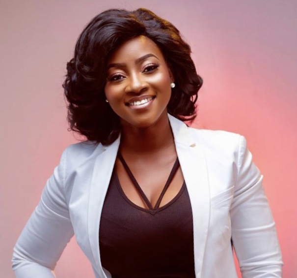 COOKIE TEE RETURNS AS RTP AWARDS 2019 HOST