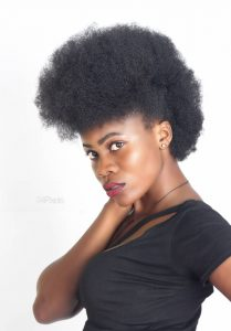 Doing High Life Makes You A Matured Artiste – Lyzzy Bae Reveals