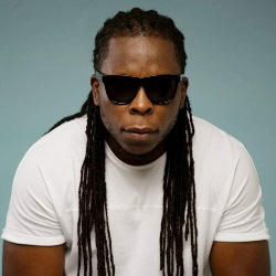 You don't support initiatives but capitalize on its hype – Edem fires Ghana Tourism Authority