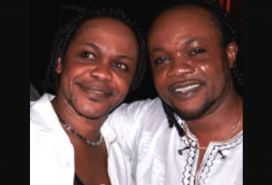 We have plans of reviving The Lumba Brothers~~~Nana Acheampong reveals