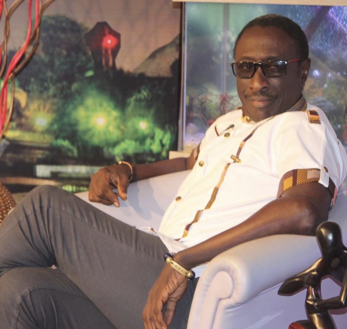 """Year of Return"" Organizers Have Failed Miserably – KSM Lashes Out"