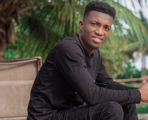 Kofi kinnata organises Youth Empowerment Seminar As Part  Of The 3rd edition Of Made In Taadi Concert'