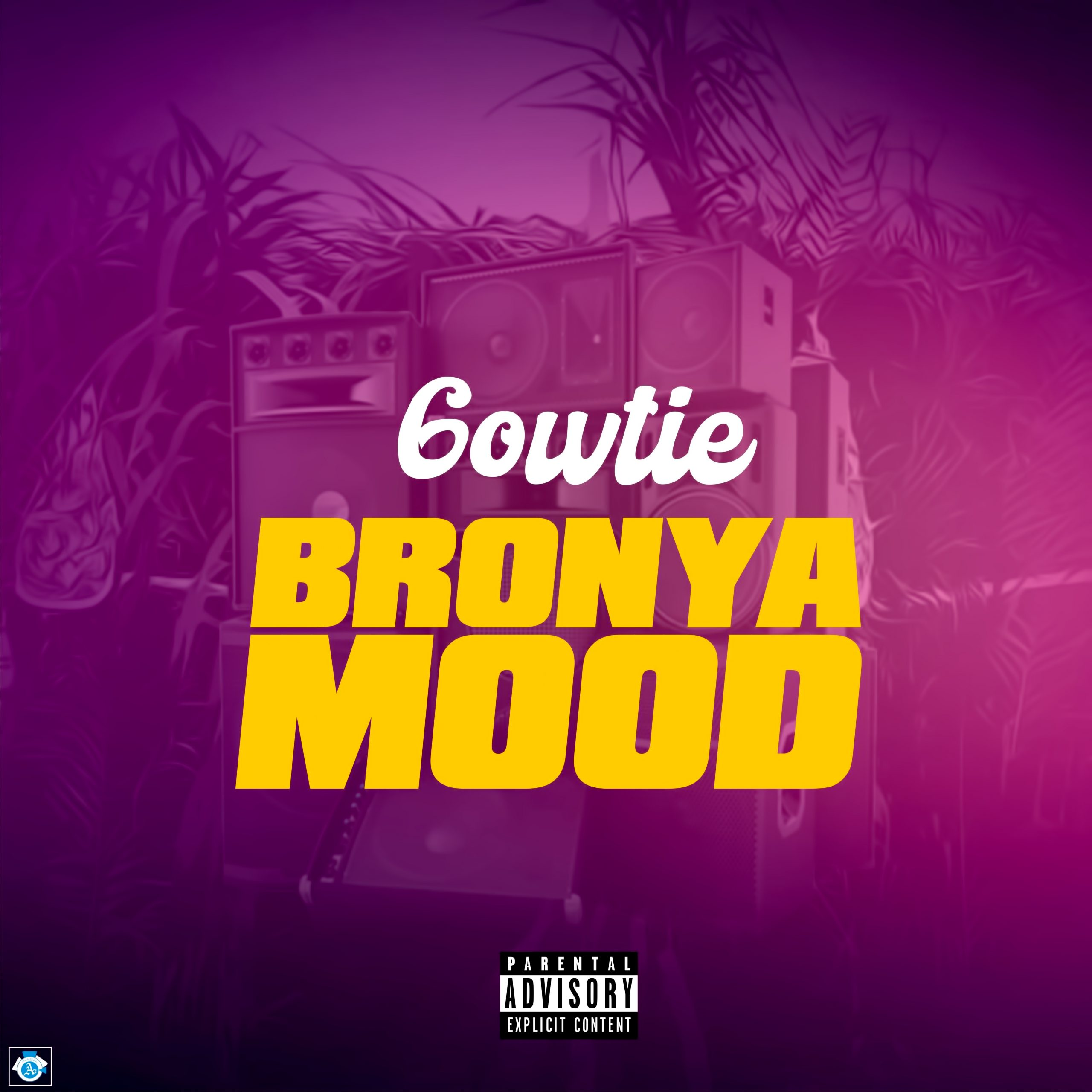 6Owtie – Bronya Mood-Edit (2)