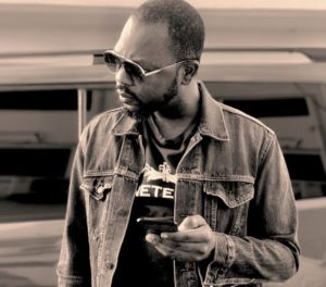 100% Ghanaian Music This December: I'm Disappointed in a Lot of Our Musicians – KOD