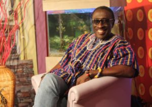 """""""Let The Politicians Go On Their Knees To Beg For Your Votes"""" – KSM To The Youth"""