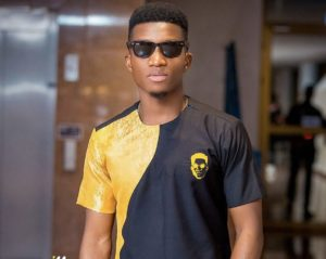I'm not a Christian – Kofi kinnata reveals