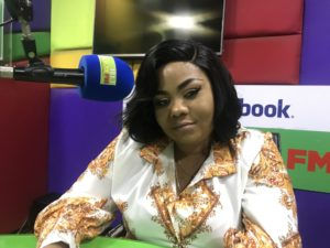"""""""Pastors Neglected Me…When I Was At My Lowest"""" – Empress Gifty"""