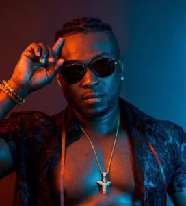 We Have More Work To Do If We Want Sell Highlife To The World – Ghanaian-US based DJ