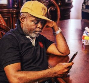 FIPAG Replies Kofi Adjorlolo; Tells Him To Apologise