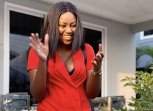 I'll Expose You All If You Attack Kofi Adjorlolo Again – Yvonne Nelson Defends Actor