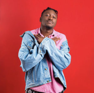 Let's Support Our Upcoming and Mainstream Acts – GuiltyBeatz Pleads