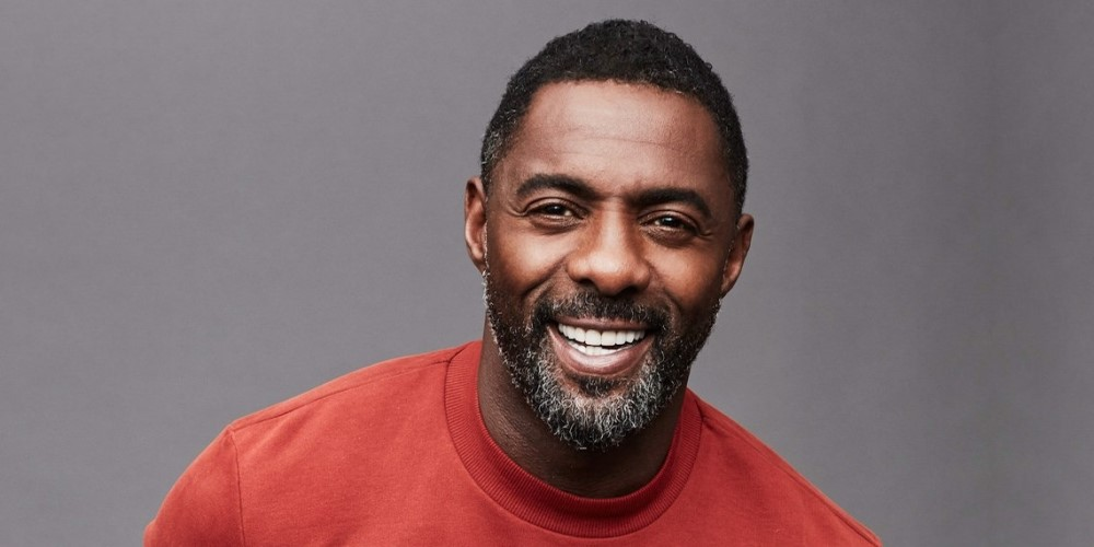 Best-quotes-from-Idris-Elba