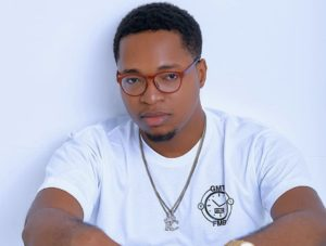 """Cease Fire; """"For My Brothers"""" Was Made For You Not Awards – Kojo Cue Reacts To VGMA Nomination Snub"""