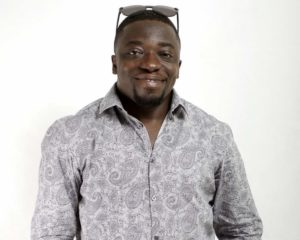 VGMA 2020: Dada Hafco Bags Two Nominations